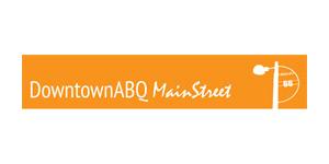 DowntownABQ Main Street